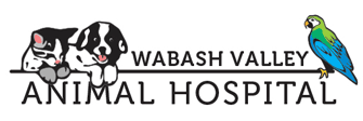 Wabash Valley Animal Hospital